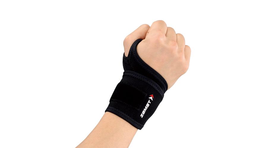 zamst-wristwrap