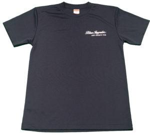ブルーインパルス 大人Tシャツ ネイビー